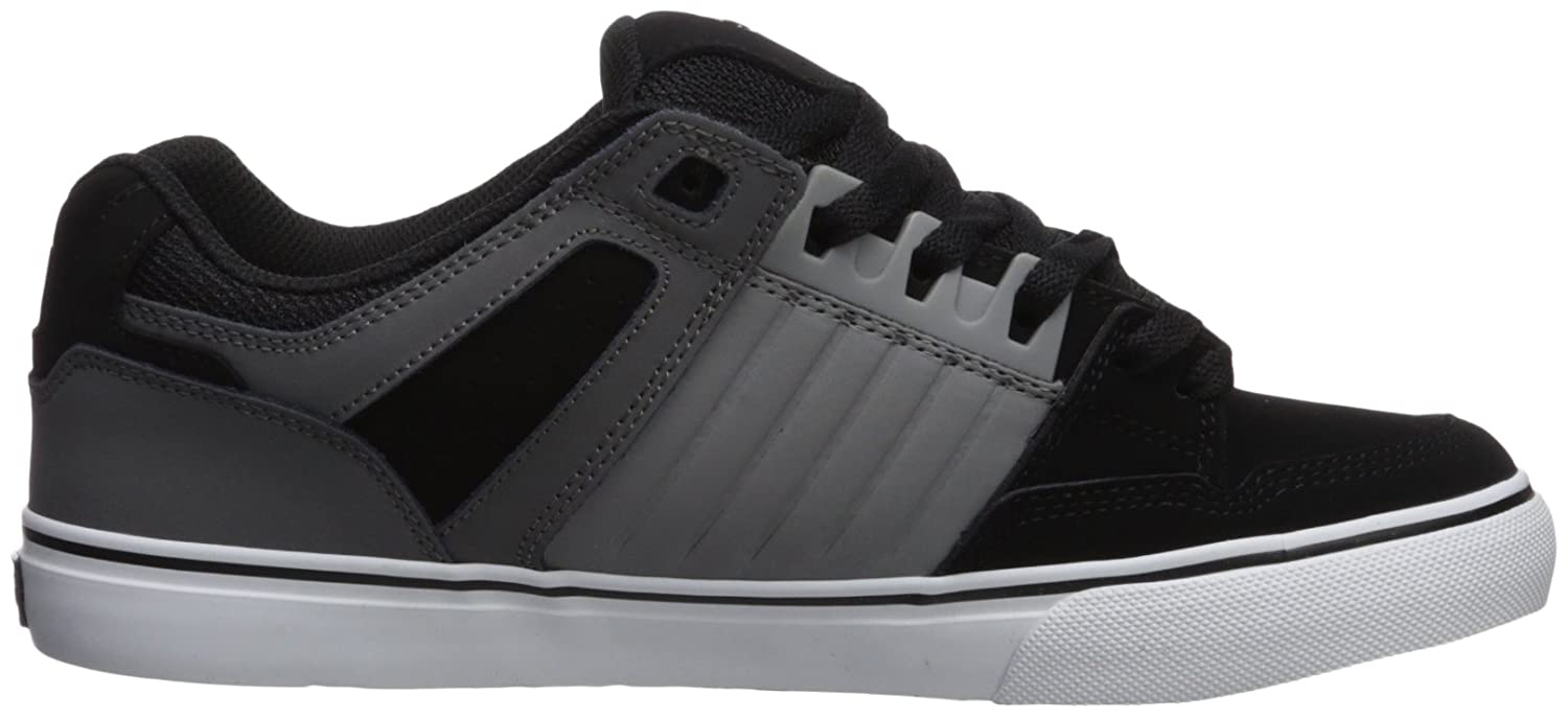 Amazon.com | Dvs Footwear Mens Mens Celsius CT Skate Shoe | Skateboarding