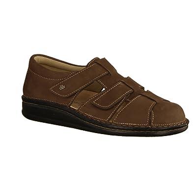 COMFORT Angebot Herren Paris FINN Slipper mit Schuhe 4Rj3q5AL