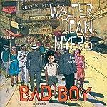 Bad Boy | Walter Dean Myers