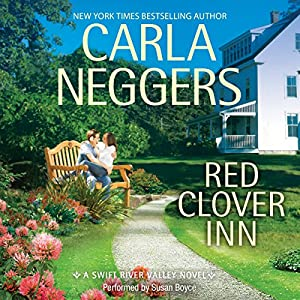 Red Clover Inn Audiobook