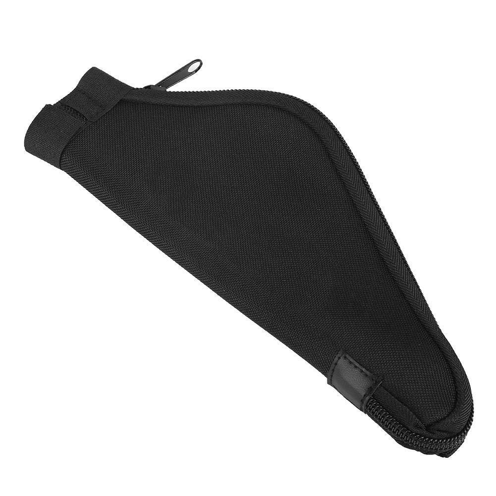 Alomejor Angelruten Spitzenschutz f/ür Ihren Angelrutenschutz