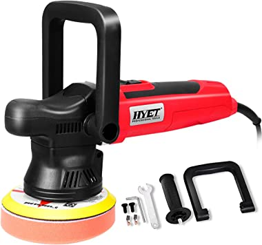 Superbuy Orbital sander featured image