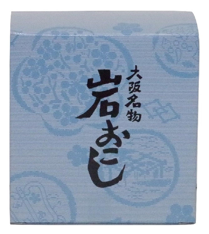 サンコー 玄米おこし 10枚×12袋
