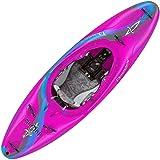 Dagger Mamba Creeker 8.6 Kayak