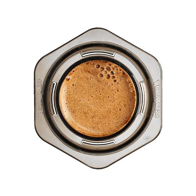Aerobie AeroPress A80 Coffee Maker image 2
