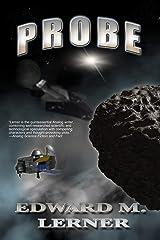 Probe Kindle Edition