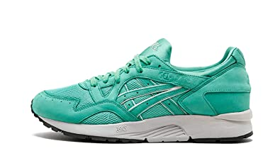 Image Unavailable. Image not available for. Color  ASICS JWONGBOUTIQUE 2014  Gel Lyte V ... b5102f42bd
