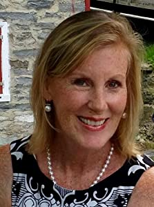 Mary Flinn