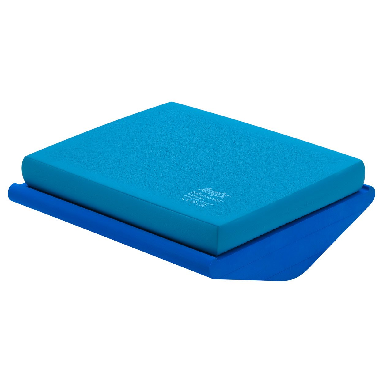 AIREX Balance Set  Balance Pad + Koordinationswippe Balancetrainer Koordination