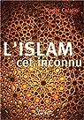 L'Islam, cet inconnu par Caratini