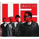 U2 GREATEST HITS [2CD]