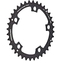Stronglight 5 armen/110 stuks fietsketting