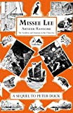 Missee Lee (Swallows And Amazons) by Arthur Ransome (6-Sep-2001) Paperback