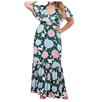 Aanny Dress Women Dresses for Party Special Occasions Women