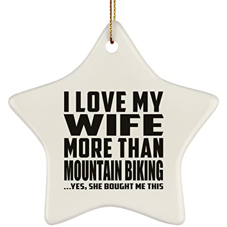 Review Designsify Husband Ornament, I
