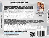 Sleep Sleep Sleep Now for Children: Enchanting