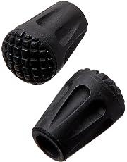 BLACK DIAMOND Trek Pole Tip Protectors
