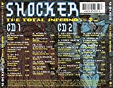 Shocker-The Total Inferno