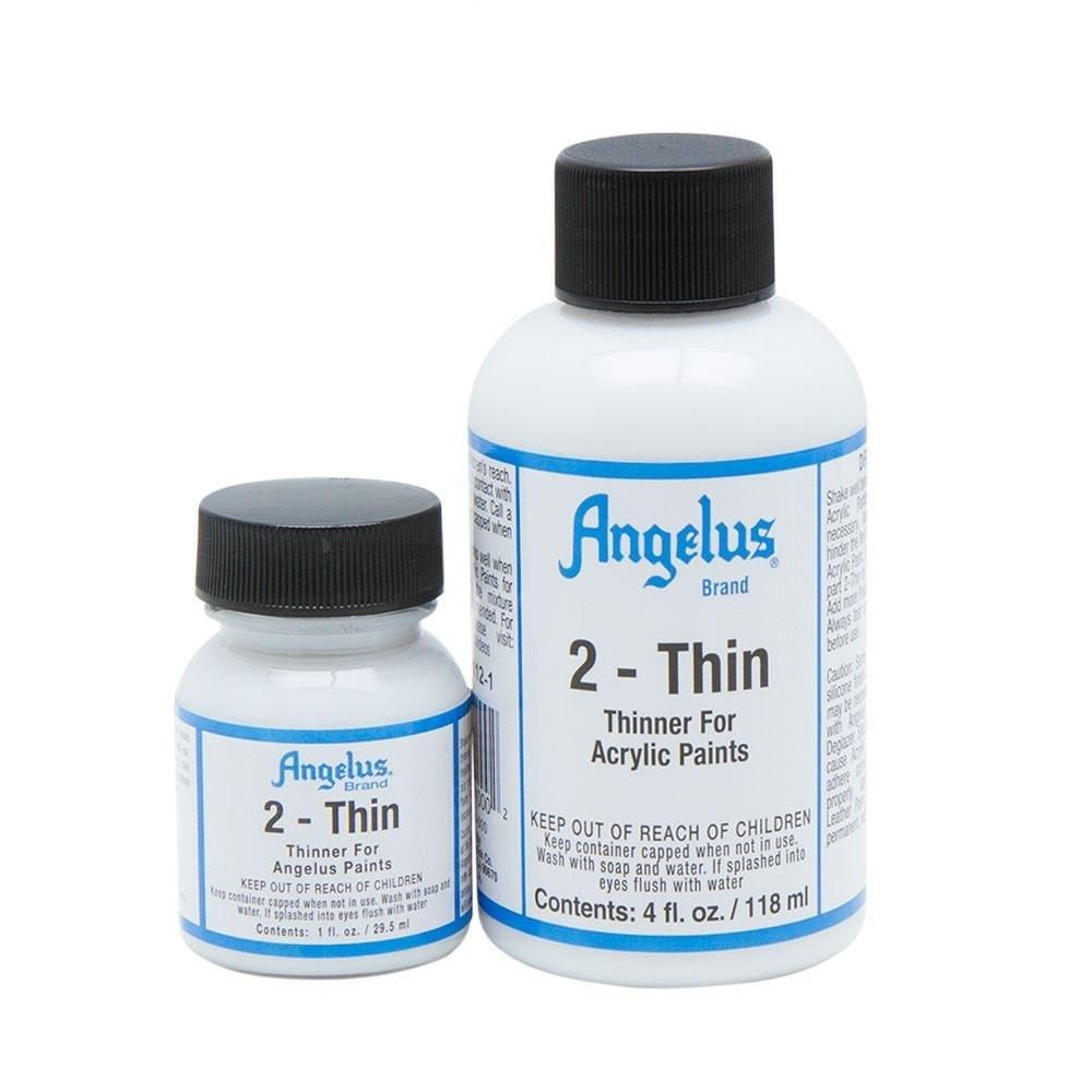 Angelus Brand 2-Thin - 1oz