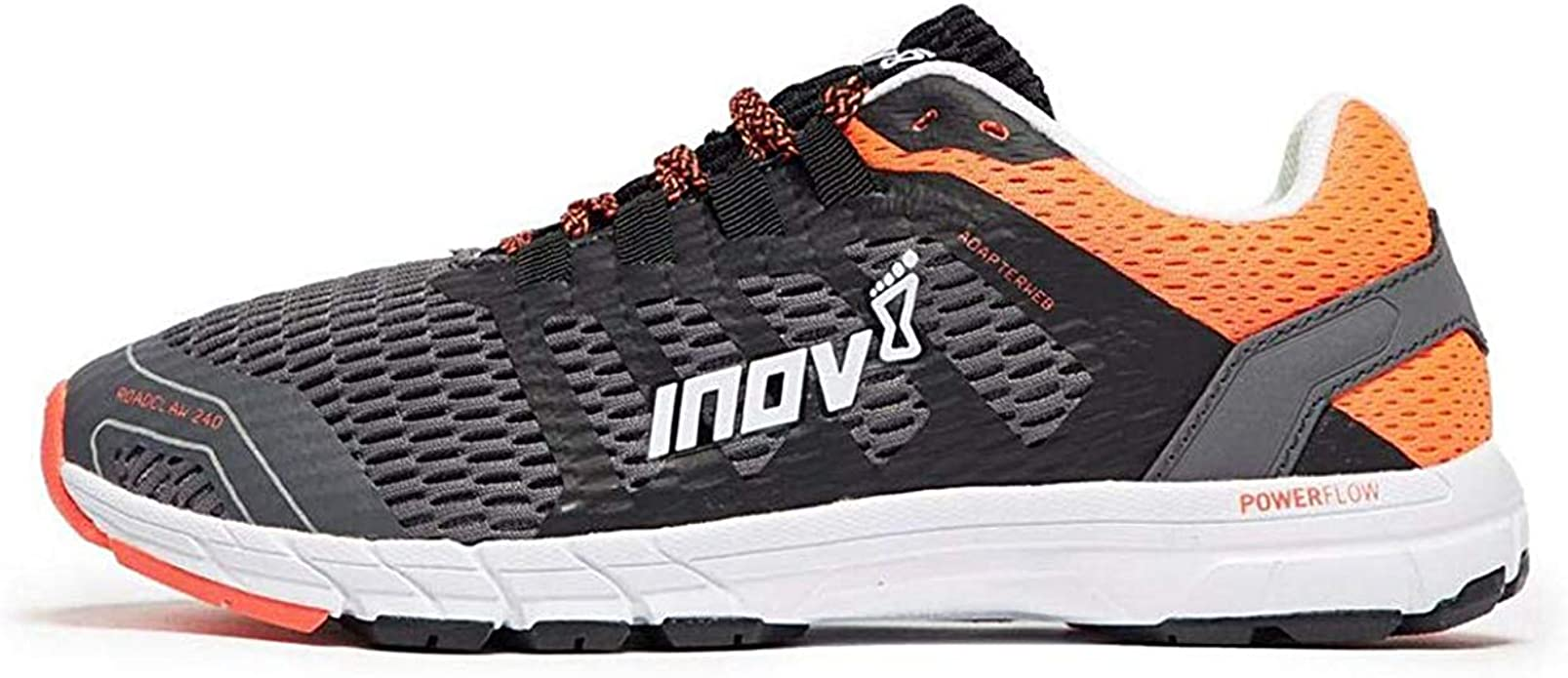 Inov8 Roadclaw 240 Womens Zapatillas para Correr: Amazon.es ...