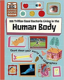 100 Trillion Good Bacteria Living In The Human Body por Paul Rockett epub