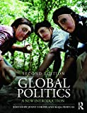 Global Politics 2nd Edition