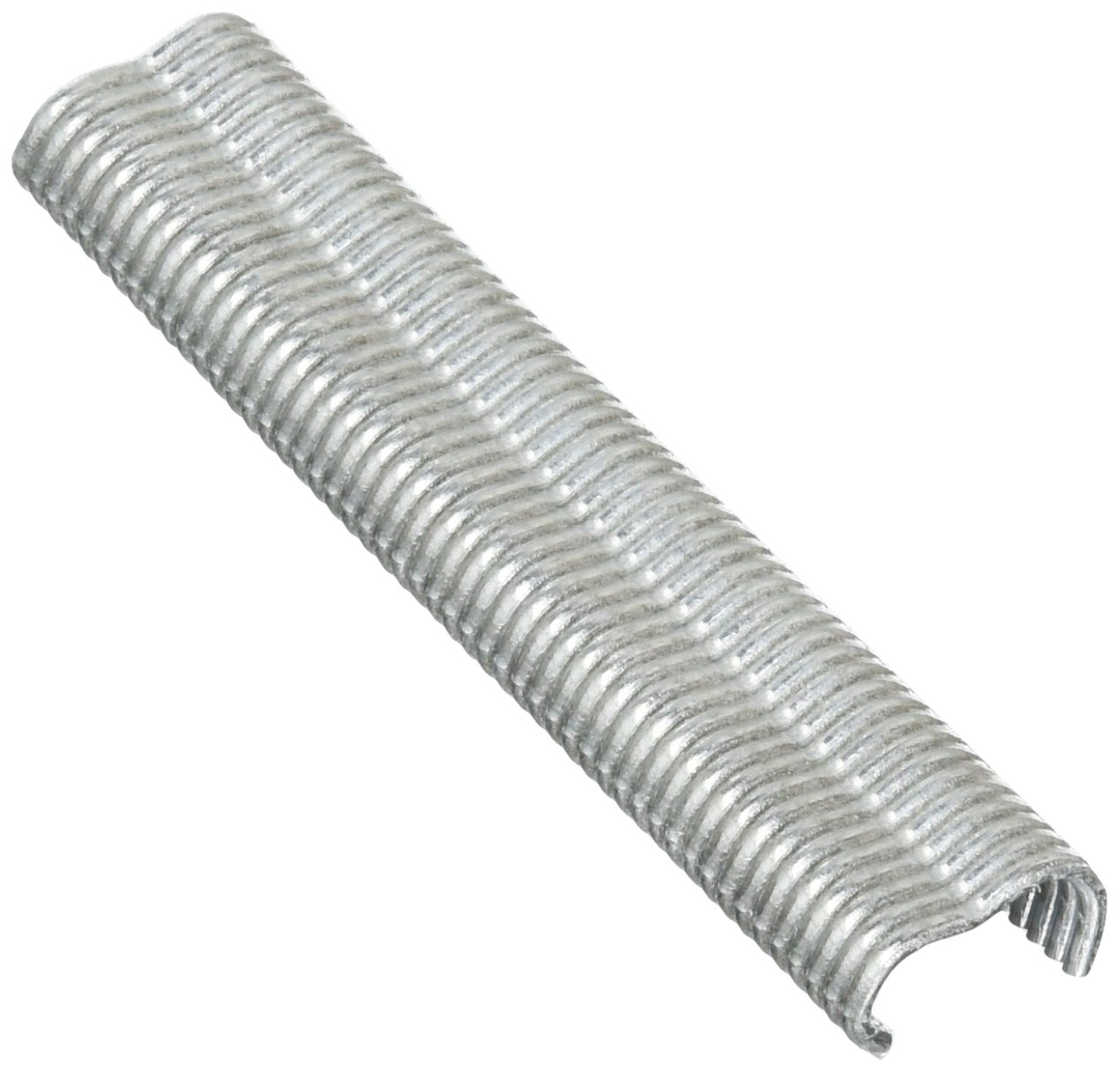 Malco HR2X Chain Link Fence Hog Rings by Malco