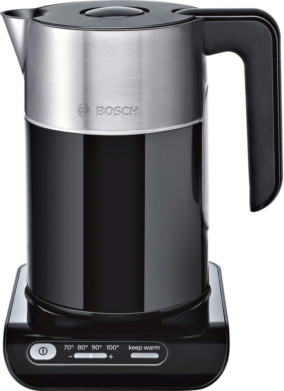 Wasserkocher Bosch, Haushaltsgeräte gebraucht kaufen | eBay