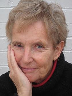 Teresa Hamilton Small 알몸의 673