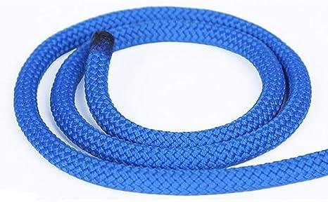 Cuerda De Escalada Cuerda De Seguridad Cuerda De Caída De ...