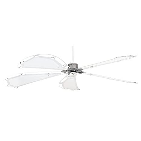 Casablanca Fishing Pole Ceiling Fan Taraba Home Review