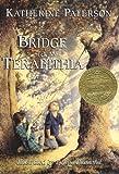 Bridge to Terabithia by Katherine Paterson (1977-10-21)