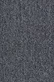 Home Queen Indoor Outdoor Commercial Rugs Grey Color 5'X7' - Area Rug