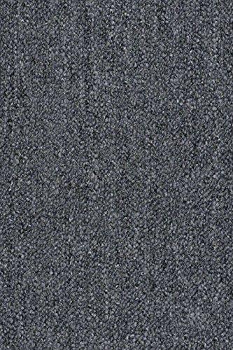 Home Queen Indoor Outdoor Commercial Grey Color Area Rug – 5 x8