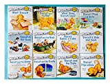 Used, Lot 12 Biscuit Children's I Can Read Children's Books for sale  Delivered anywhere in USA