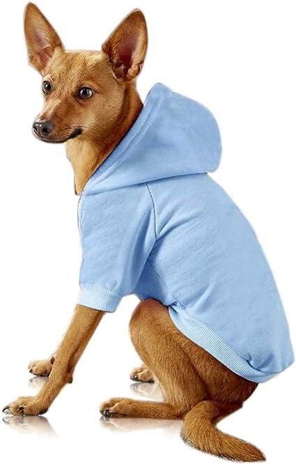 Blank Quilting YARD Pet Fabric Good Doggie Dog Puppy Bone Stripe