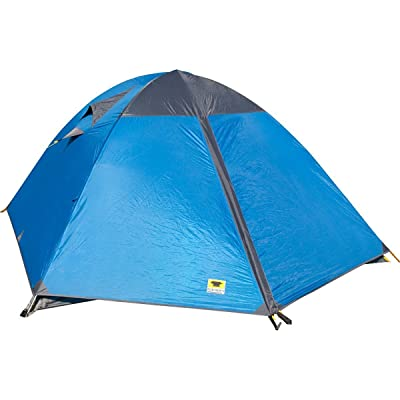 Mountainsmith Morrison 3 Tent