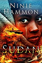 Sudan: Book Two in the Based on True Stories Collection