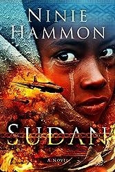 Sudan: A Novel