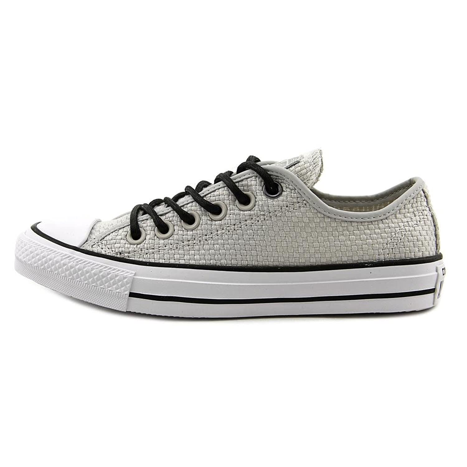 star converse lacesconverse price mid unisex all p shoes mens blackblackwhiteconverse shoe discount tops hi red white weapon sneakers quilted salebest chuck sale quilt black taylor ox