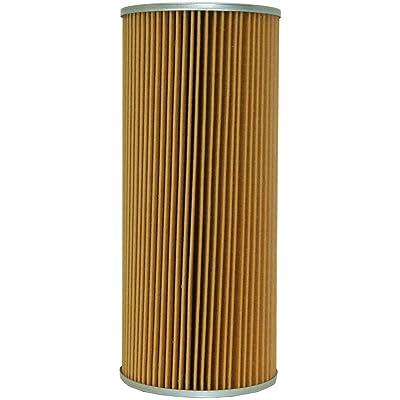 Luber-finer LP8720 Oil Filter: Automotive