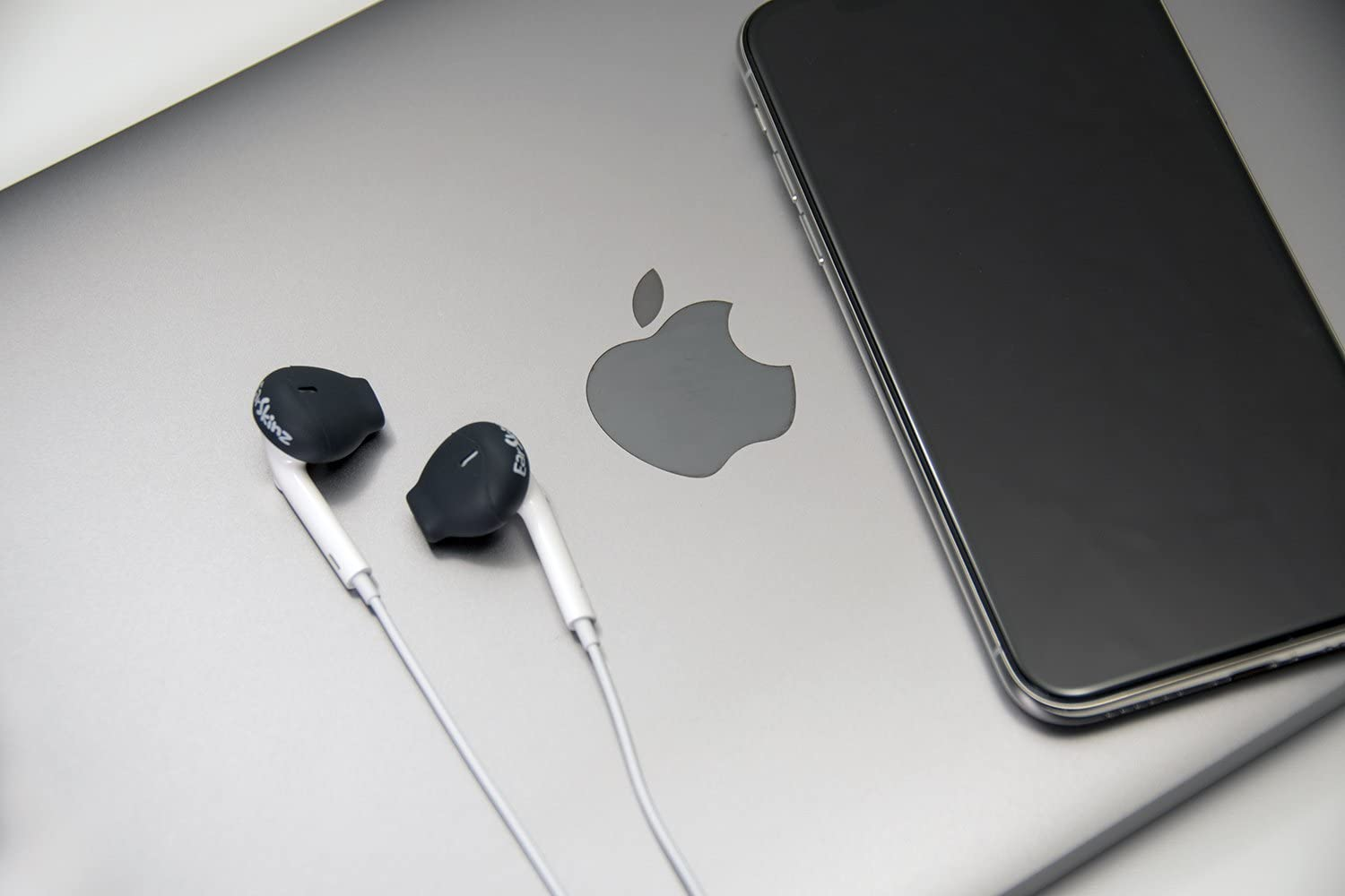 Fog EarSkinz ES2 Covers for Apple EarPods