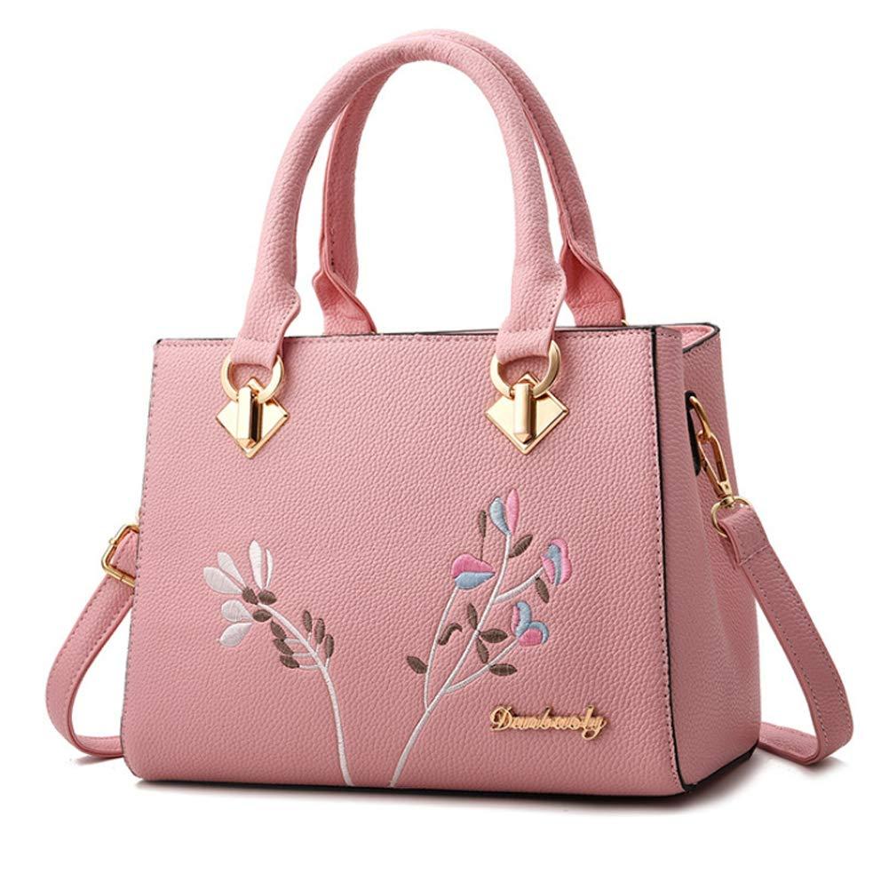 Neue Art Art Art cool Style Umhängetasche einfache Mode Handtasche diagonale Tasche Umhängetasche B07PZYR9C8 Umhngetaschen Ausgezeichnete Leistung 518728