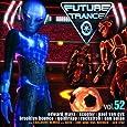 Future Trance Vol.52