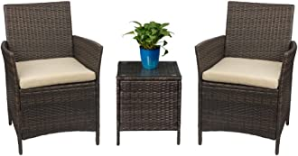 amazon best sellers best patio furniture sets rh amazon com Outdoor Patio Furniture Best Patio Cushions
