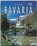 Journey Through Bavaria (Journey Through series)