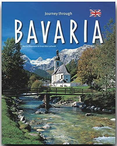journey-through-bavaria-journey-through-series