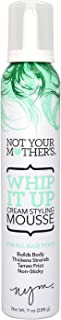 product image for Not Your Mothers Whip It Up Mousse 7 Ounce (207ml) (6 Pack)