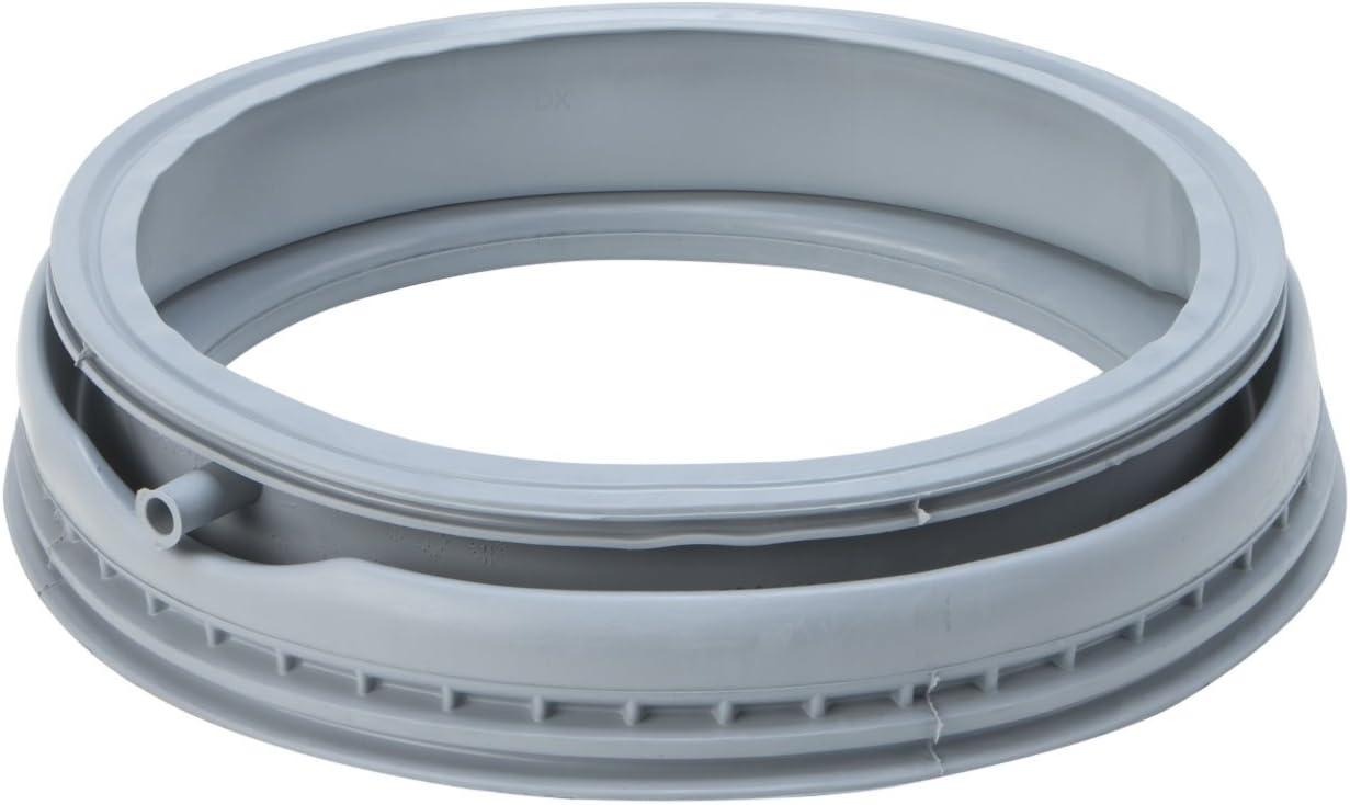 DREHFLEX - TM06 - Sello de puerta para varios dispositivos de Bosch Siemens & Co. - se ajusta a la parte no. 00361127/361127