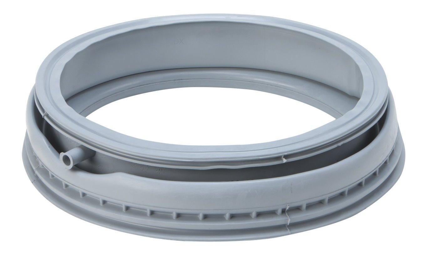 DREHFLEX® - Door seal for different washing machines by Bosch, Siemens, Constructa, Neff, Balay – Equivalent to part-nr. 00361127 / 361127